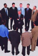 企业管理考研答题规范与技巧解析