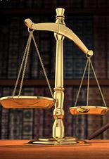 法律硕士院校选择七要素